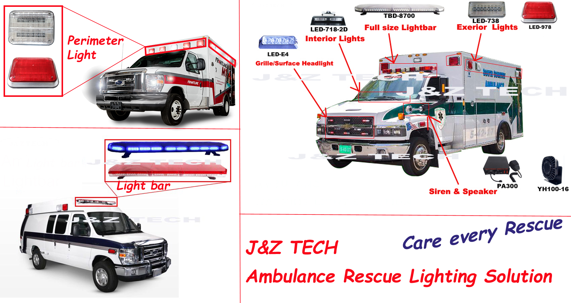 ambulance lighting solutions.jpg